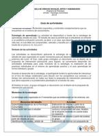 Guia_Integradora_2014-2.pdf