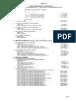cuadro_tarifario_vigente-1.pdf