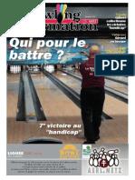 Bowling info 511