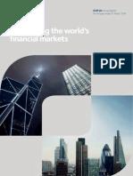 ICAP Plc Annual Report2014
