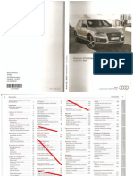 AUDI-Q5-Notice-mode-emploi-guide-manuel-part-1-pdf.pdf