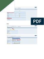 Gerar e conferir documento contabil.pdf
