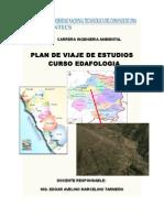 Plan Para Viaje de Estudio Aya (2)