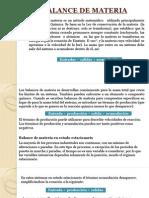 Cinetika FORMATO PPT.doc (2)