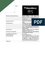 arquitectura de sistemasoperativos.docx