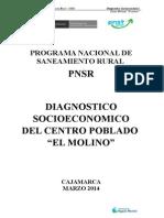 El Molino Dx Version 02