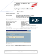 01-Preparing of Check for Payment Documents_fc h5