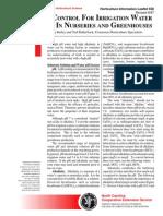 control de alcalinidad.pdf
