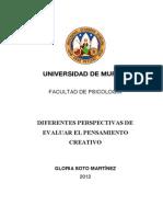 TESIS DOCTORAL Gloria Soto Martínez Tesis 2