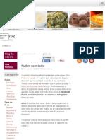 Pudim sem Leite - Sem Glúten Sem Lactose.pdf