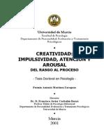 MartinezZaragoza tesis 4