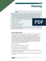 bk-facresguide.pdf