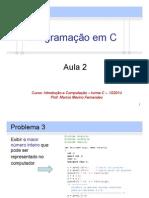 IC_Aula2