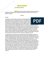 Abellan v. Marave (L-27760)