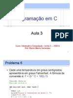 IC_Aula3 (1) (1)