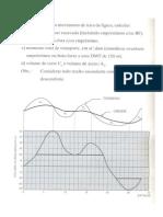 Exercícios_Terrpalenagem LivroGlauco (3).pdf