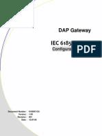 Asat Iec 61850 Client Cg r1.1