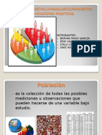 EXPOSICION DE ESTADISTICA.pptx