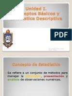 unidad1estadistica-100417011413-phpapp02.pptx