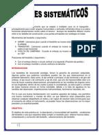 Copia de TOOPOGRAFIA.docx