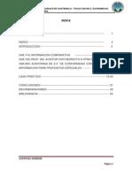 AUDITORIA FORENSE II.docx