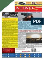 El Latino de Hoy Weekly Newspaper of Oregon   9-24-2014