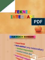 TEKNIK_INTEGRASI