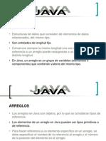 IntroduccionJava2.ppt