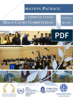 Information Package2015