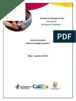 Acta Comuna8 (1)