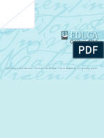 CatalogoEDUCA_int2012
