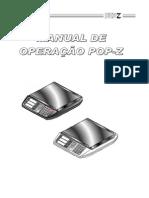 1-50-302-226_US POP-Z