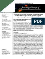 Artemia Kenya.pdf