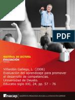 Villardón