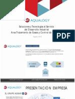 PPT tratamiento de gases.pdf