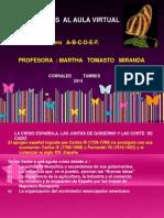 882d02 Corriente Libertadora