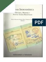 Imaginarios en la integración y tribalización de los Inmigrantes. Por Felipe Aliaga Sáez.