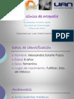 Casoclnicoortopedia Copia 140311221301 Phpapp01