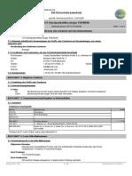 131 Dieselpartikelfilterreiniger PREMIUM MP13101000AB D-De 2014-02-25