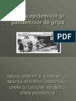 50584894 Pandemii Si Epidemii