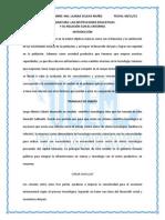 TRIANGULO DE SABATO.docx