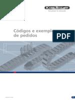 21_codigoseexemplos.pdf
