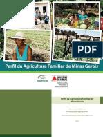 Perfil Da Agricultura Familiar v2
