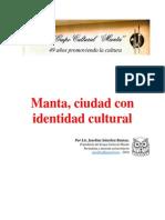 03 Manta Ciudad Con Identidad Cultural