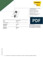 SMARTPLUG - conversor PNP-NPN e NA-NF.pdf
