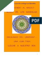 Libro Mandalas(2)