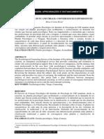 G8 Plantão e Triagem.pdf