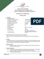Spa Computacion Civil 2014-II 07 de Agosto