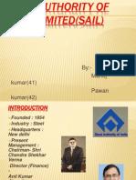 Management Ppt