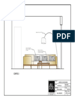 Sala Comedor 4